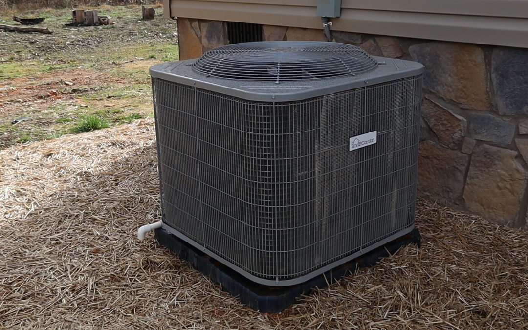 How to find an HVAC Contractor